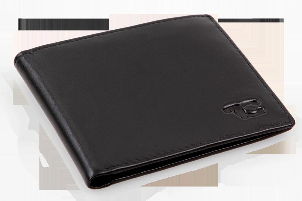 FC7532-Pánska peňaženka kožená