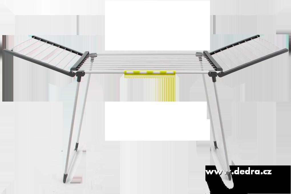 DA7559-XXL ROBUSTON veľký skladací sušiak