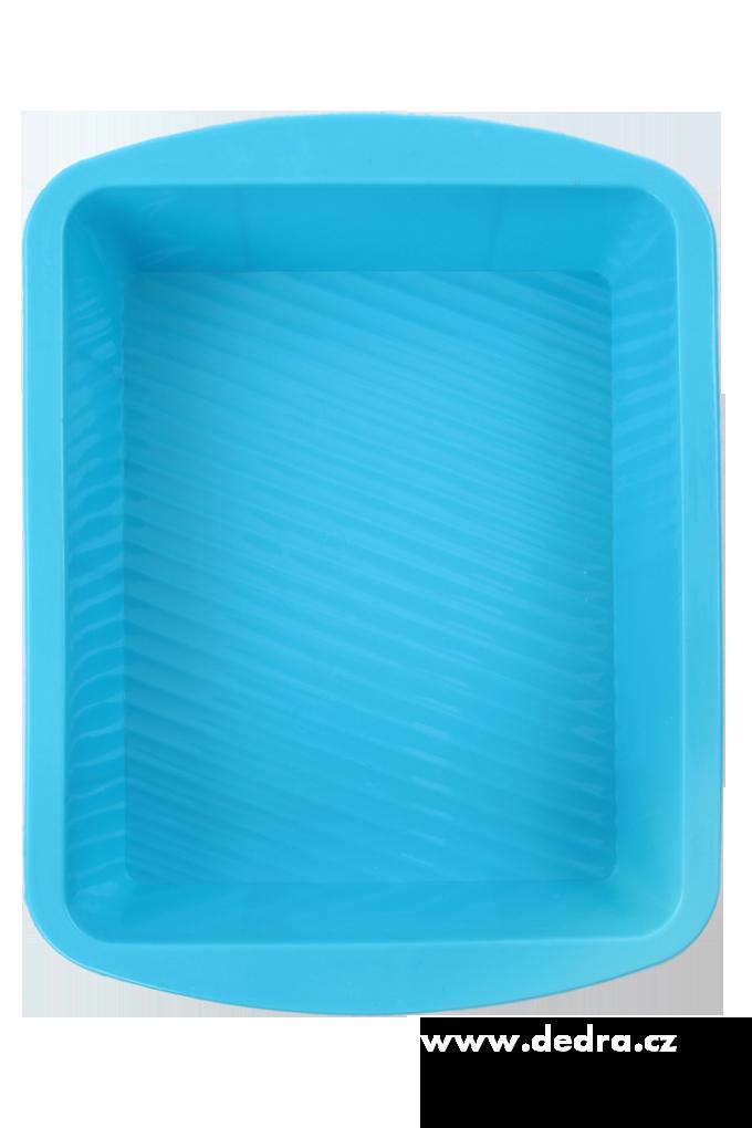 DA7570-XL pekáči silikónová forma