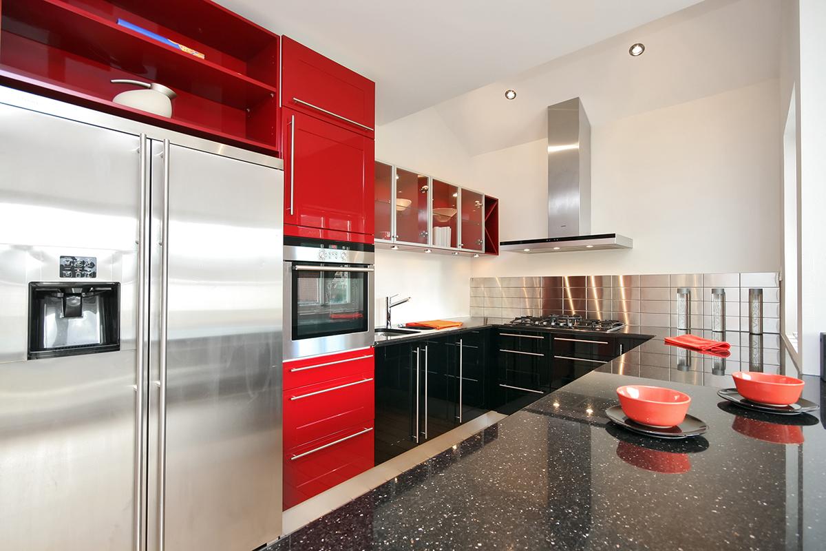 NW0080-Intenzívny čistič na kuchyne a mastnotu XONOX FOODOO, 500 ml