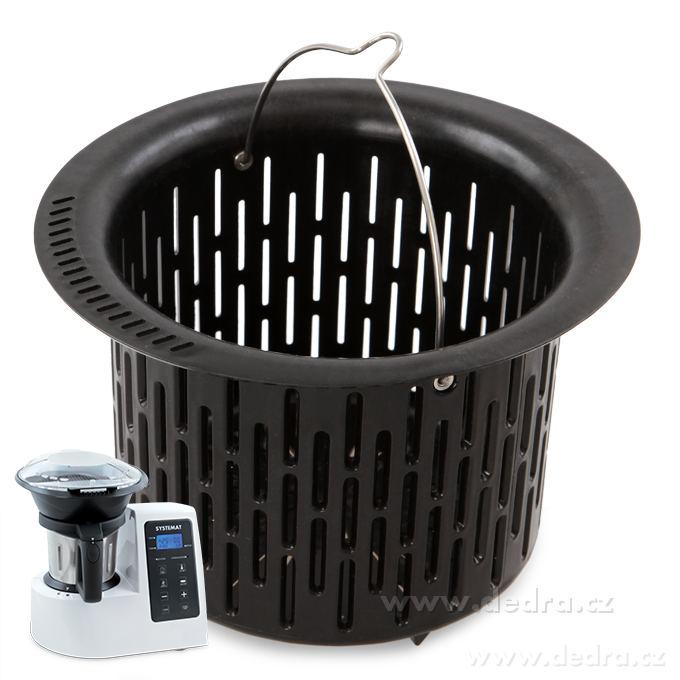 Košíček na vaření, VarMix 1