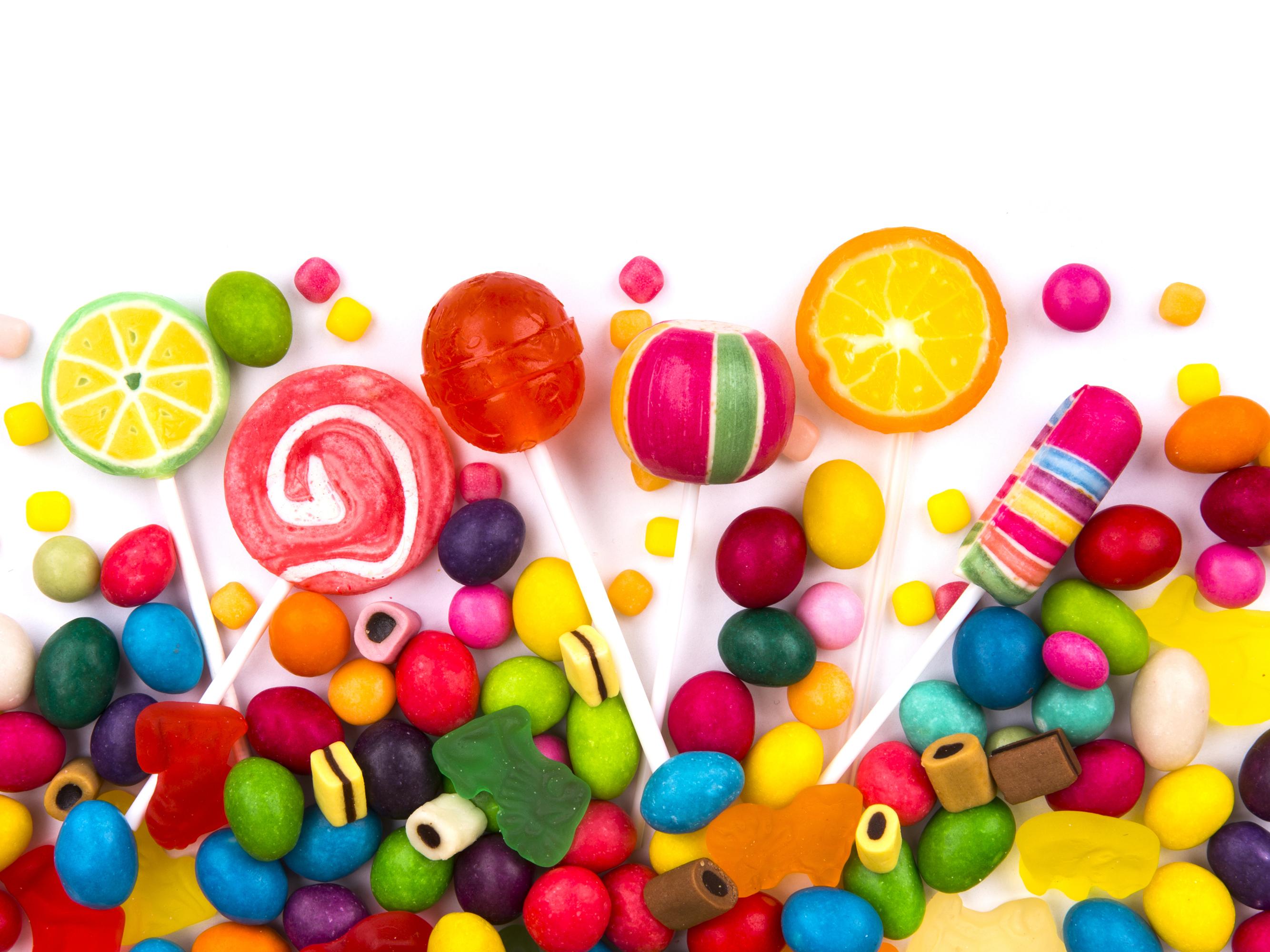L'AVIVAGE, sweet bonbon, avivážní kondicionér