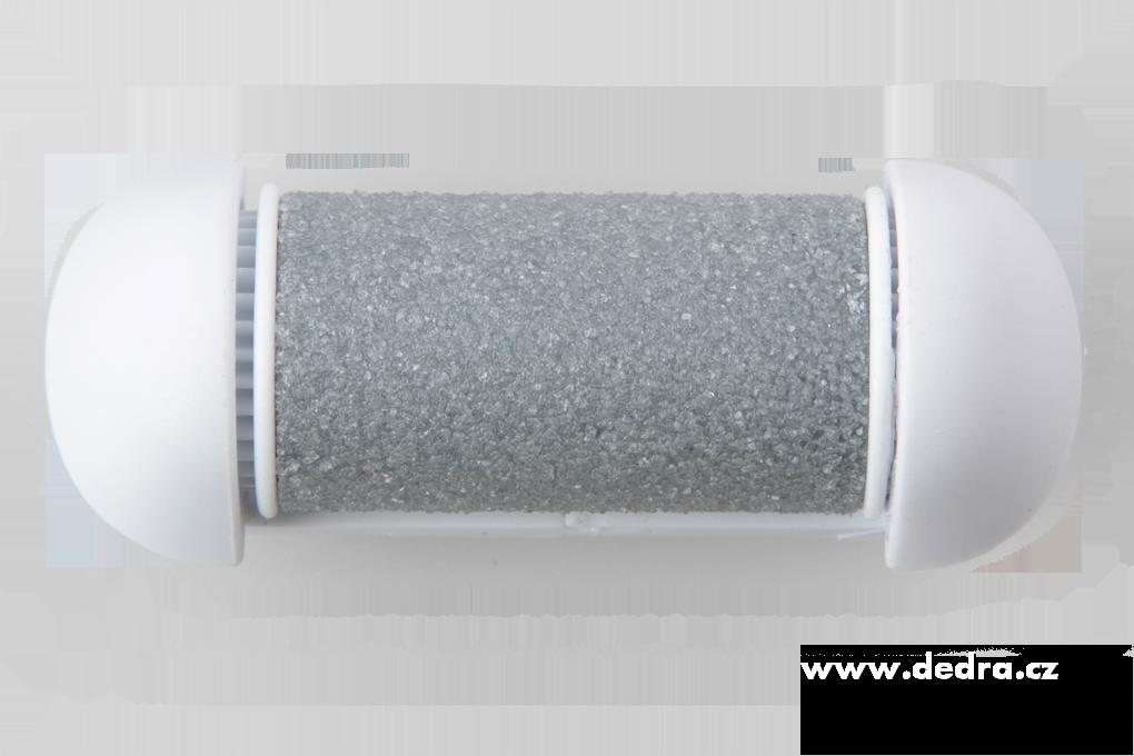 EL7795-Výmenná brúsna hlavica k PATOBRUSCE 1
