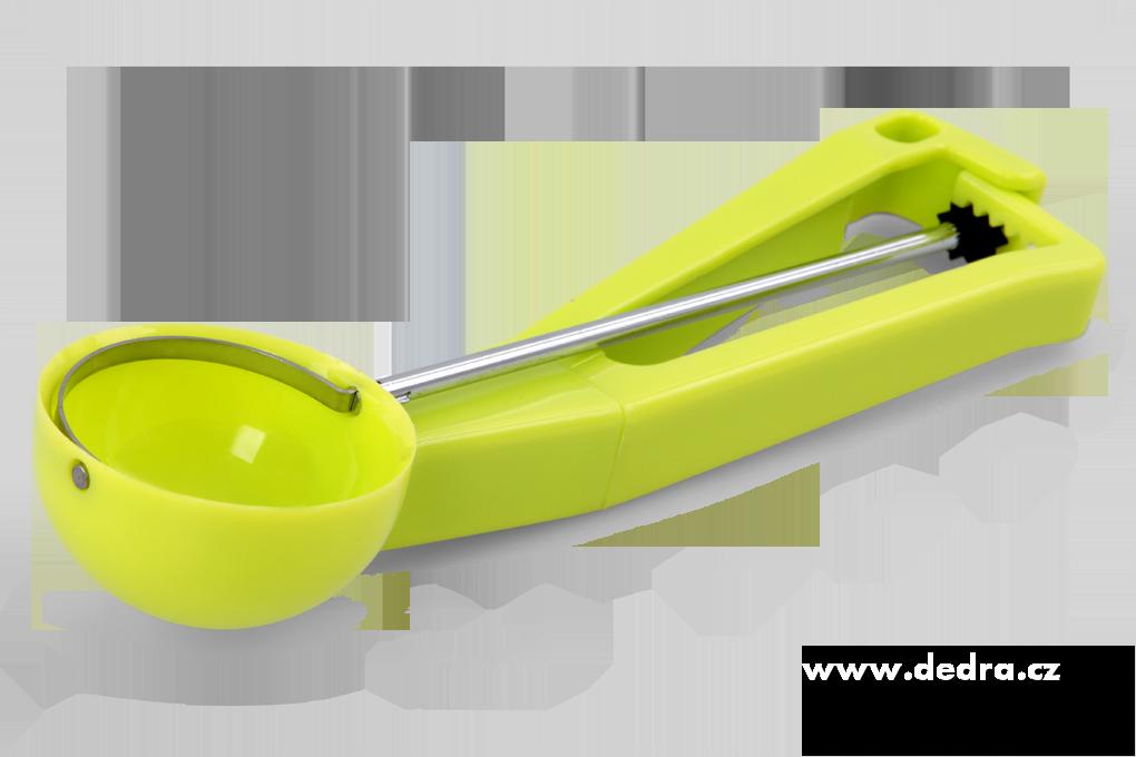 DA7826-KOPEČKÁTOR nástroj na zmrzlinu DA7826-KOPEČKÁTOR nástroj na zmrzlinu  ... 9778d271cbf