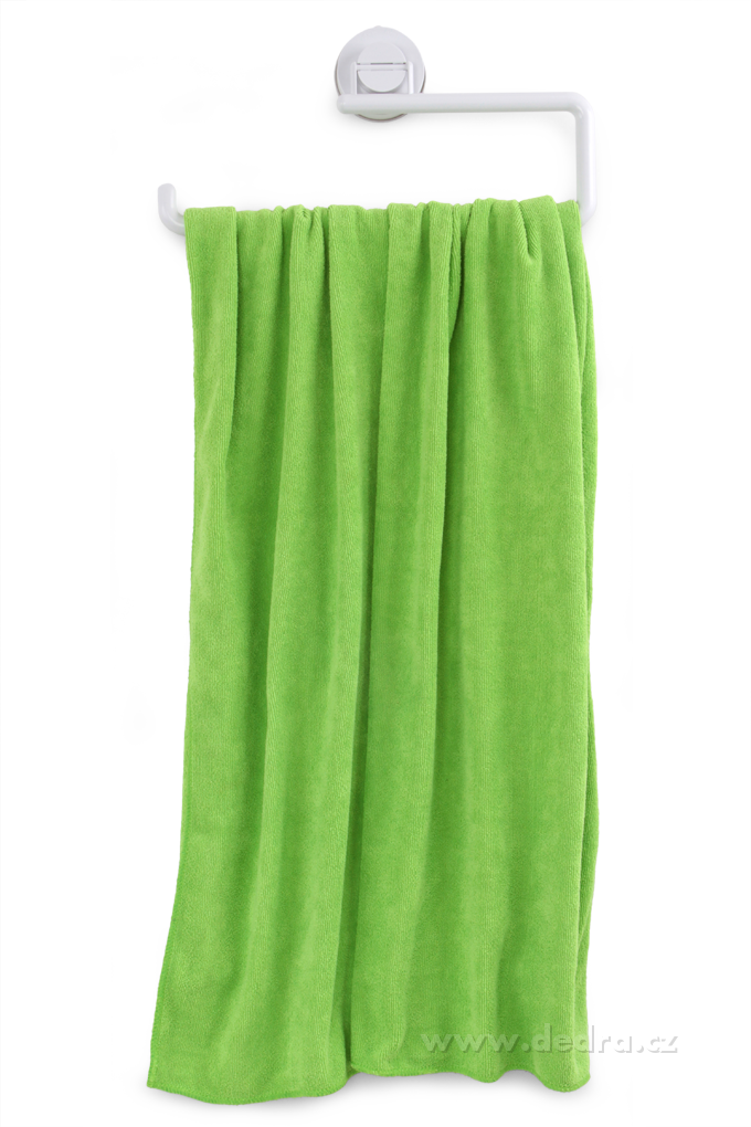 Držák kuchyňských papírových utěrek, SYSTEM60