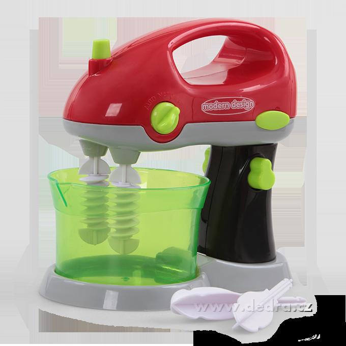 DA7944-TURBOŠLEHÁTOR DELUXE realistická hračka