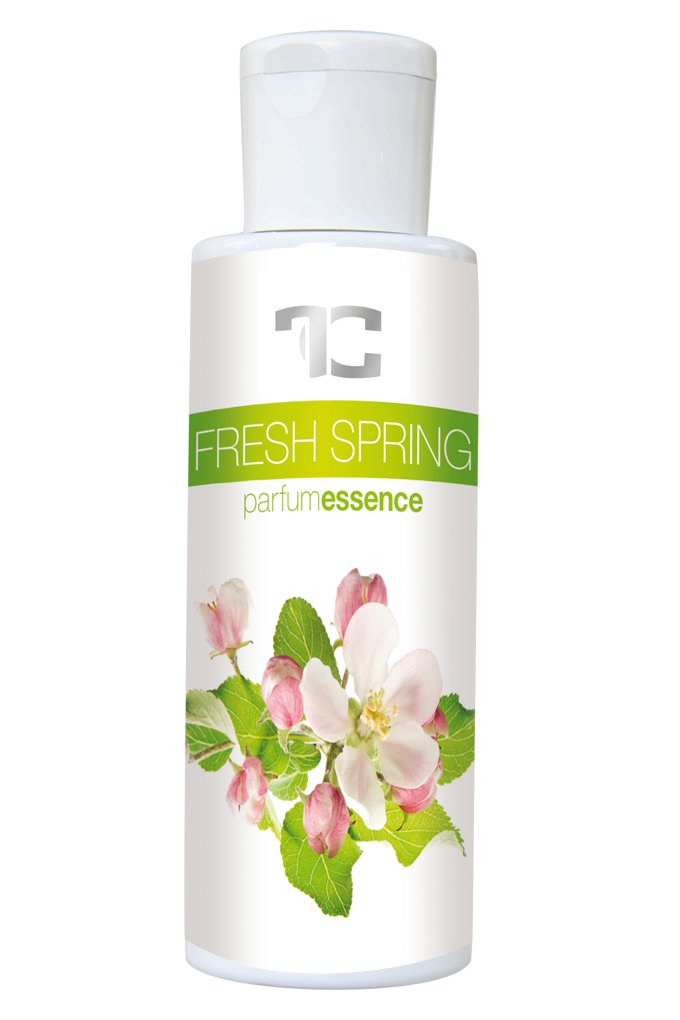 PARFUM ESSENCE fresh spring 100 ml