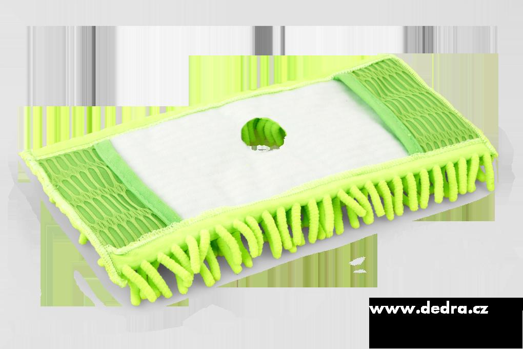 Náhradní stírací NÁVLEK SASANKA, pro náhradní automatickou skládací platformu
