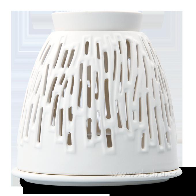 XXXL AROMALAMPA, BALI ceramics