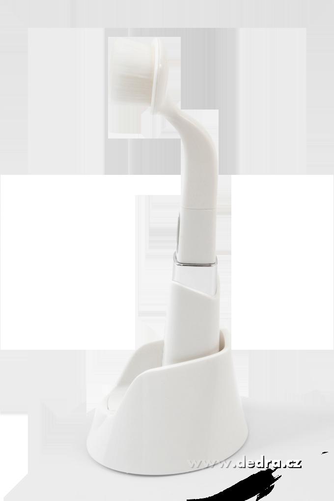 EL83381-Sonická pleťový čistiaca mikro-kefka SONISSIMO systémy