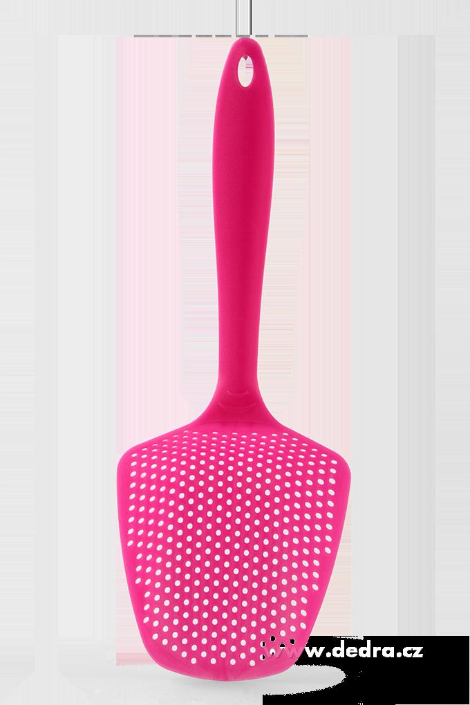 DA83682-Rychlocedník cedníkový podberák ružový
