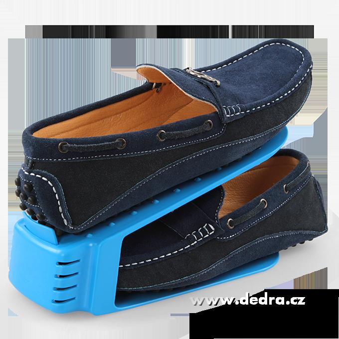 1f5dd93765ea9 Botoštos stojan na skladovanie obuvi | Dedraslovakia.sk