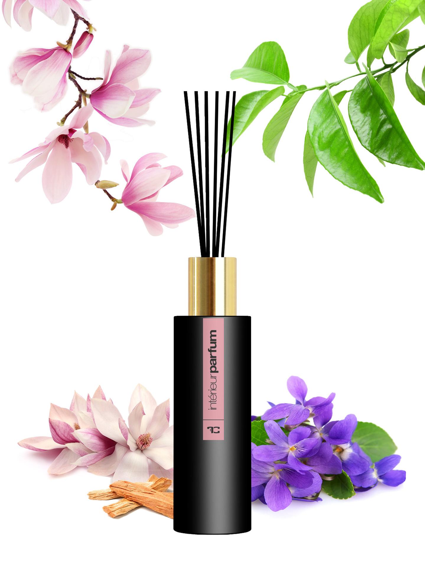 FC8394-Interiérový parfum FEVER 80 ml