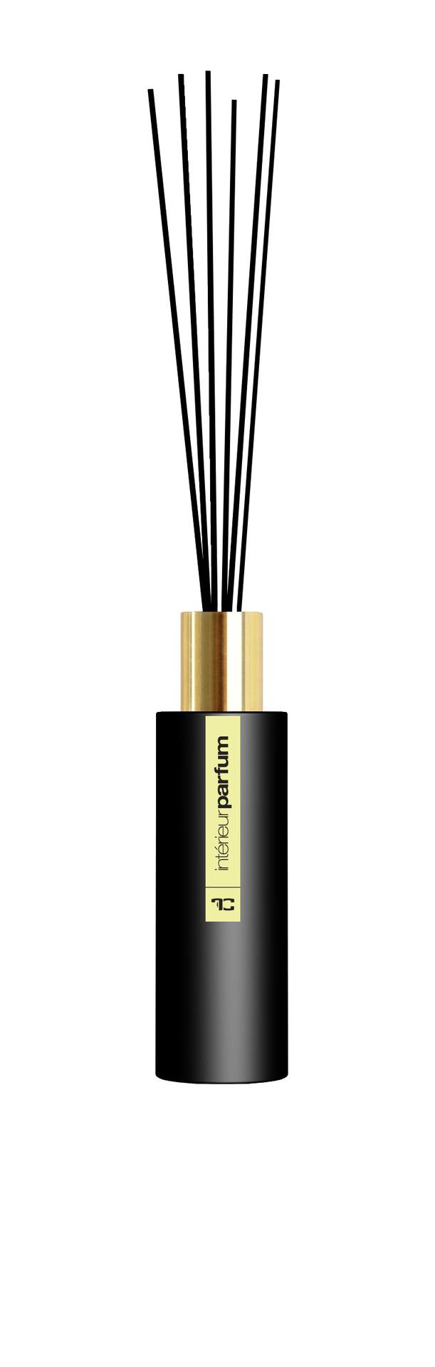 FC8442-Interiérový parfum VANILLA CREAM 80 ml