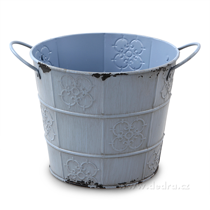 https://dedra.blob.core.windows.net/cms/ContentItems/5176_obal-na-kvetinac-kovovy-s-patinou-pastelove-fialovy/images/DA84791-7e21aef0346f2250b20ac6e3725f5fc5_2.png