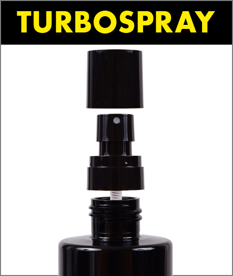 CAR INTERIOR spray 250 ml čistič interiérů aut