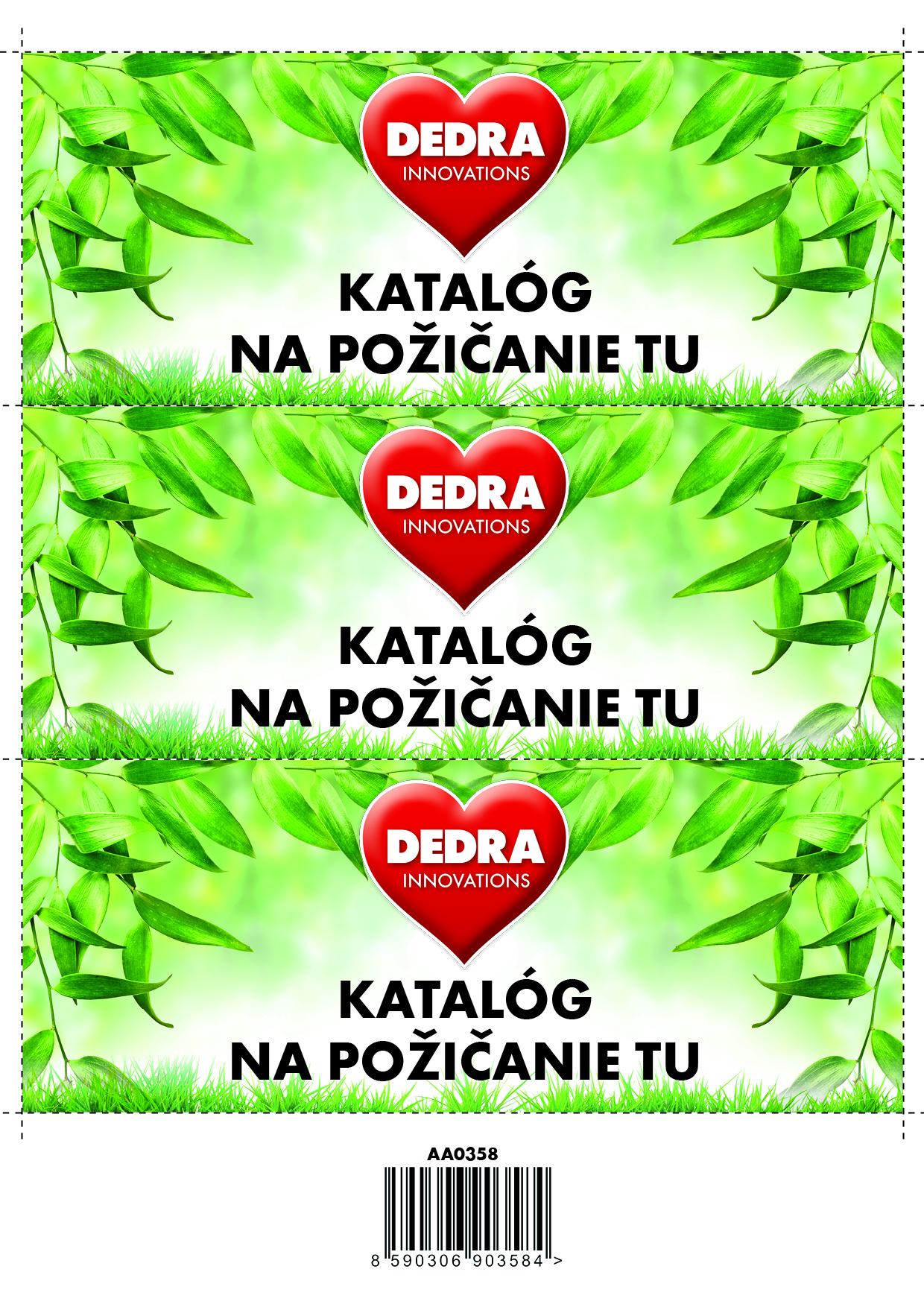 SK Samolepky Katalóg na požičanie tu