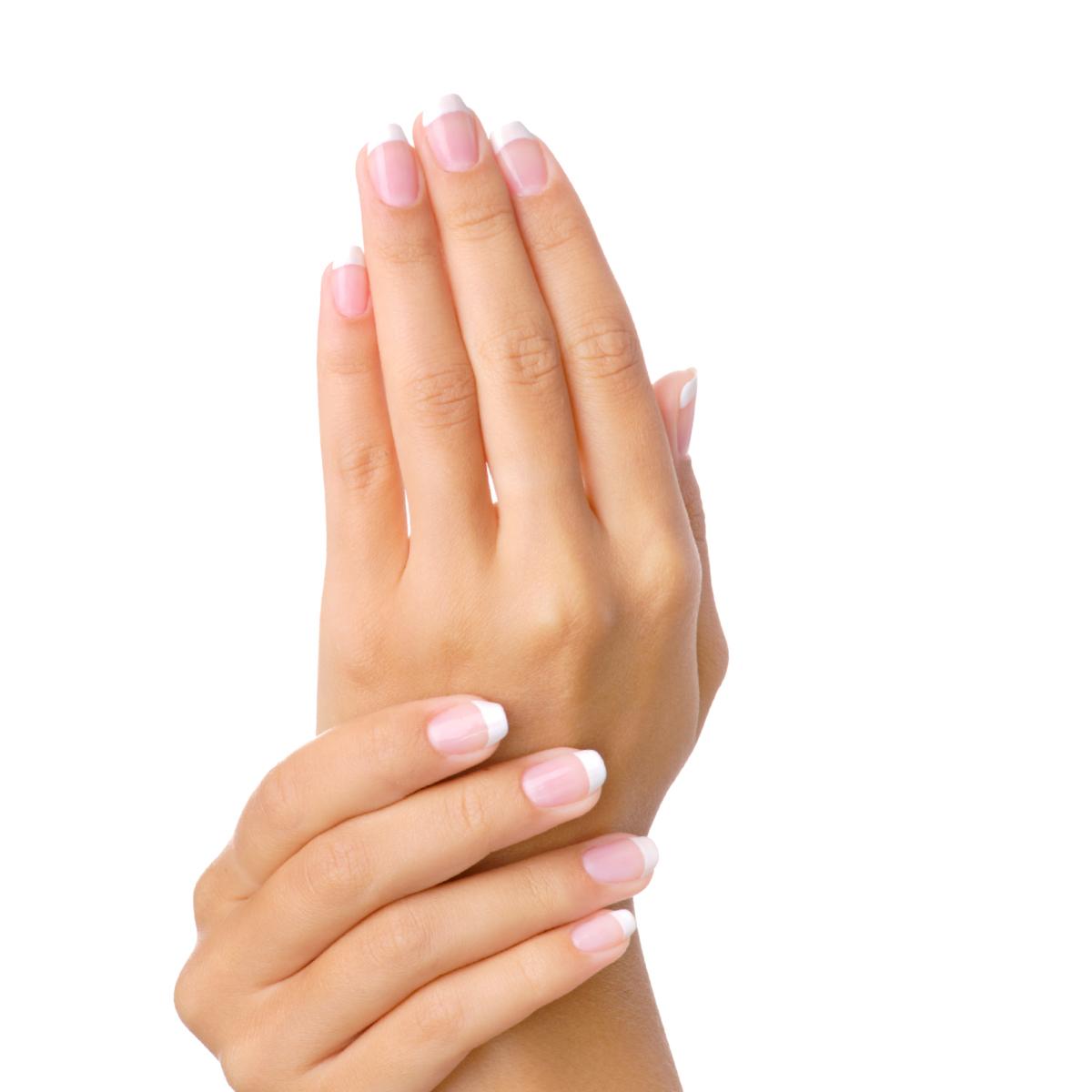 RODINNÁ SADA 2+1 ZDARMA gel na ruce, s vysokým obsahem alkoholu, BACILEX® ultraHYGIENE+
