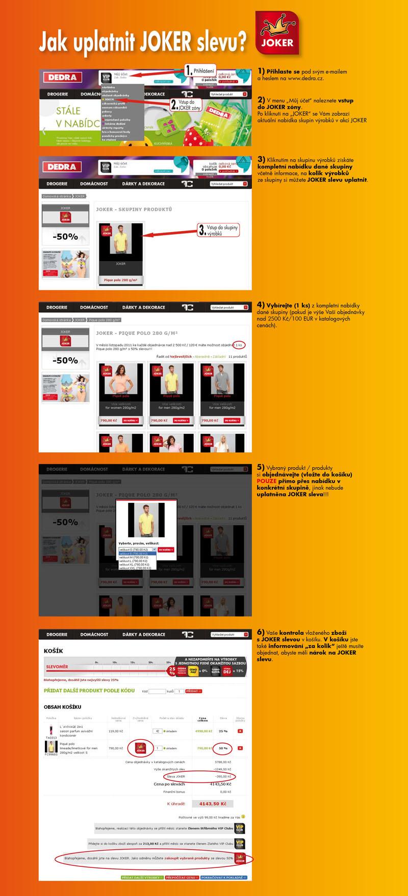 http://www.dedra.cz/dokumenty/2011/10/vip_club_joker.jpg