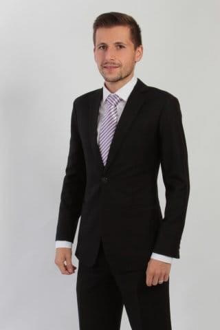 Michal Majoroš