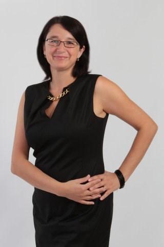 Šárka Synková