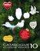 Kouzelné vánoce CATALOGUE 10