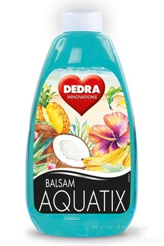 GC0414-AQUATIX BALSAM copacabana na ručné umývanie riadu