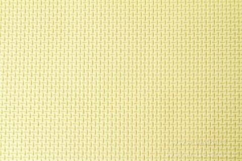 FC91193-Kúpeľňová predložka ANATOMIXX, prírodné 60 x 40 cm