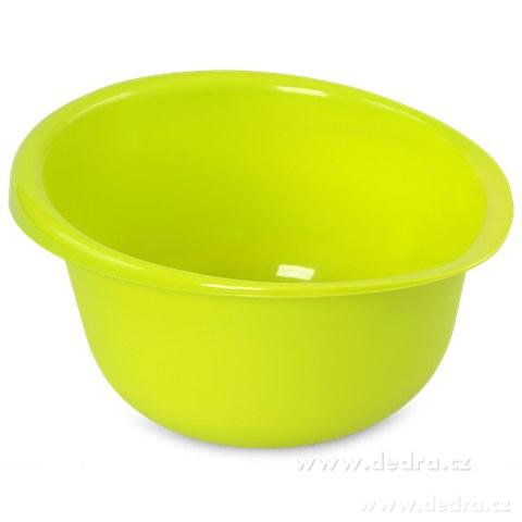 DA91432-Misa 3500 ml zelená