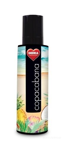 HP0429-PARFUM air & textiles spray copacabana osviežovač vzduchu