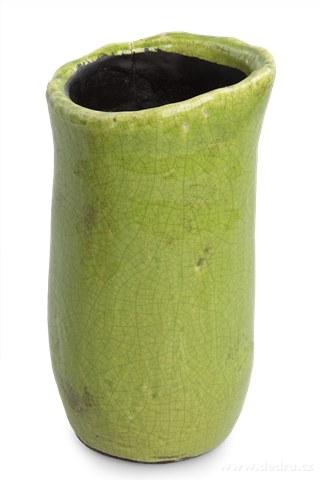 DA9279-Veľká váza keramická