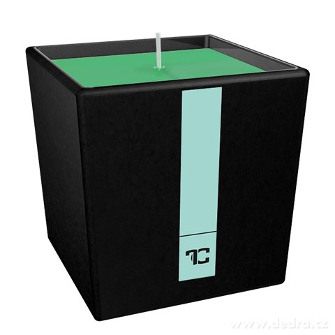 FC9420-Parfumia sviečka refreshing