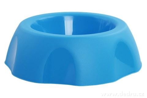 DA94352-XL MISKA 800 ml pre domácich miláčikov modrá