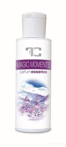 FC9499-PARFUM ESSENCE magické momenty 100 ml