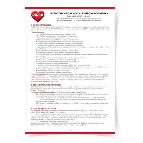 AA0224-Jednoduché obchodné podmienky