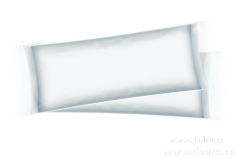 DA0297-Pohlcovač pachy a vlhkosť z obuvi 3 páry v balení