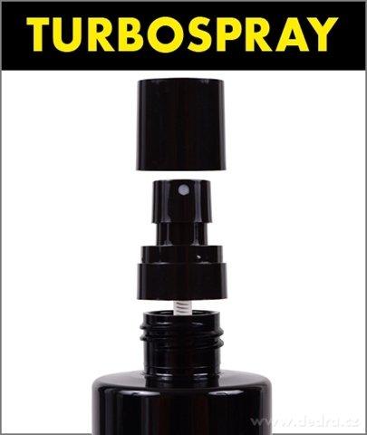 HP0367-PARFUM air & textiles spray saison parfum osviežovač vzduchu