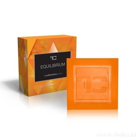 FC8793M-Prírodné glycerínové mydlo EQUILIBRIUM LA COLLECTION privée