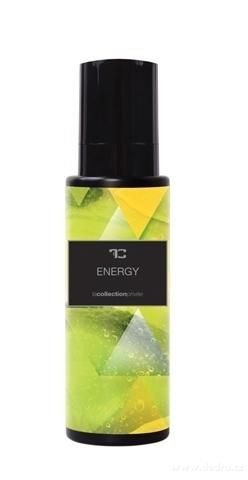 FC8794P-PARFÉM NA RUCE sprej Súkromná zbierka energie