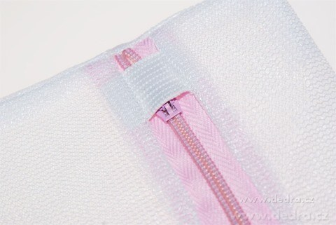 AA0441-Vrecko na pracie tablety 16 cm x 20 cm