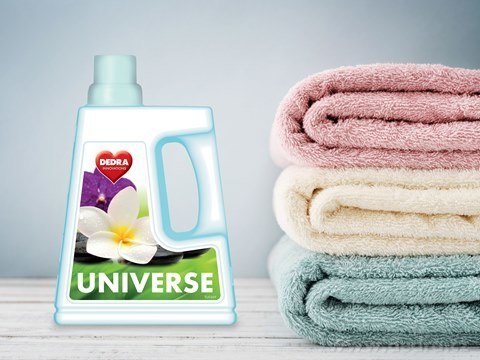 TU0369-UNIVERSE gél na pranie bieleho i farebného prádla