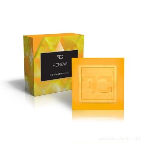 FC8805M-Prírodné glycerínové mydlo RENEW LA COLLECTION privée