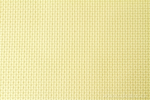 FC911921-Kúpeľňová predložka ANATOMIXX, grafit 60 x 80 cm