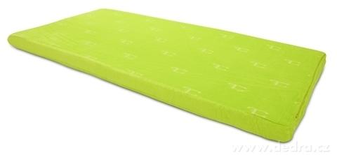 FC55771-ANATOMIXX® BABY platforma / prístelka z pamäťovej peny