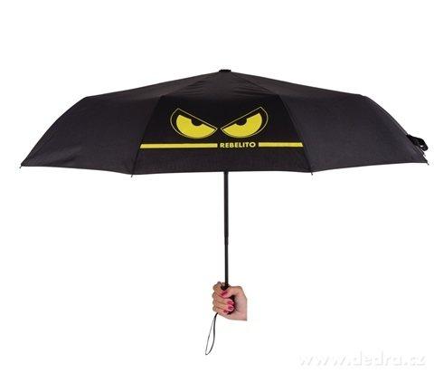 FC13531-Automatický dáždnik REBELITO®