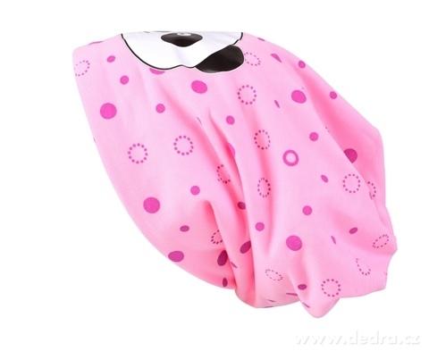 90912b0ae KIKISTAR® pohodlná módne čiapky ružová | Dedraslovakia.sk