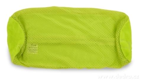 FC20016-Poťah ANATOMIXX® na polohový vankúš 45 x 20 x 10 cm