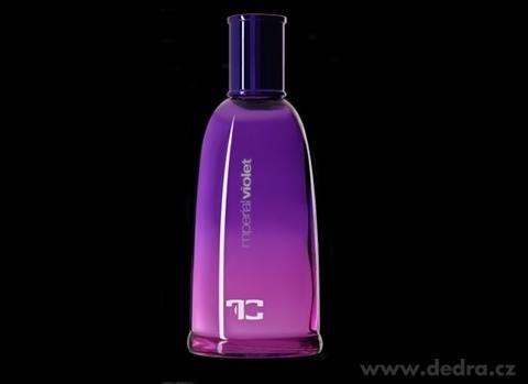 FC0906-Imperial violet EDP dámsky 100 ml