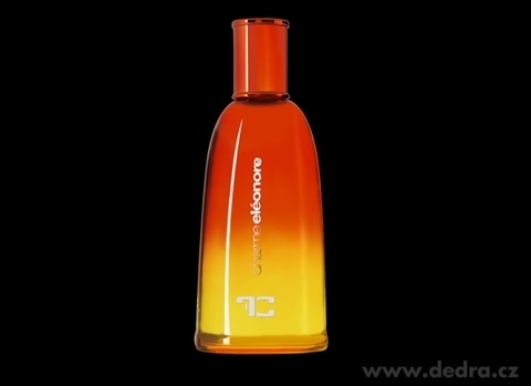 FC0909-Charme Eléonore EDP dámsky 100 ml