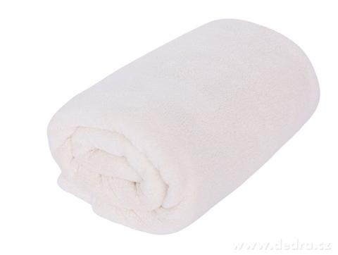 FC21212-VEĽKÁ XL OSUŠKA LAGOON TOUCH cream